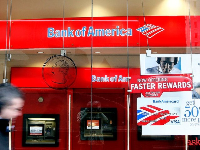 Bank of America offers some great lesser-known cards, from the Alaska Visa to the Premium Rewards card. Here are our top 5 picks.