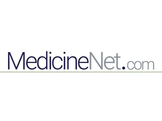 Flame Retardants, Pesticides Remain Threat to U.S. Health: Study