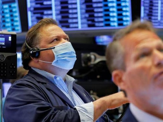 Futures Fade As Dismal China News Steamrolls Sentiment