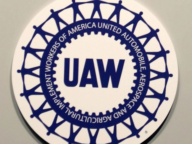 General Motors (GM) Asks UAW to End Strike the Strike Quickly
