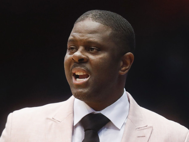 Selection committee doesn't heed N.C. Central's request to avoid Duke, Zion Williamson