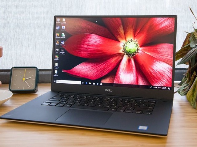 Millions of Dell PCs Vulnerable to Attack: Patch Now