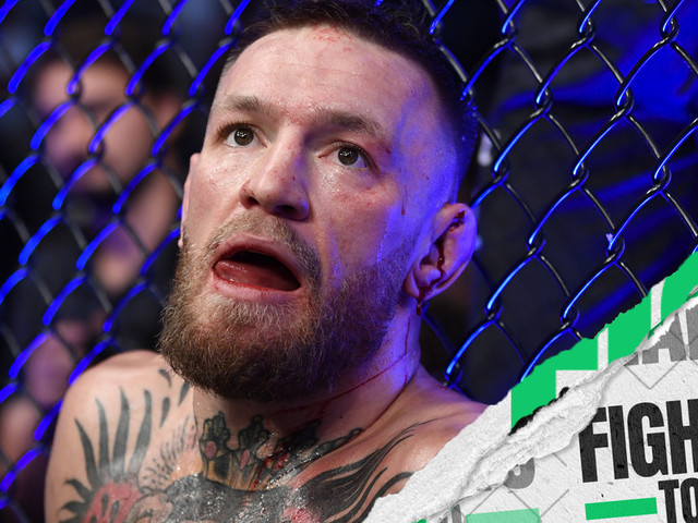 UFC 264: Fights to make
