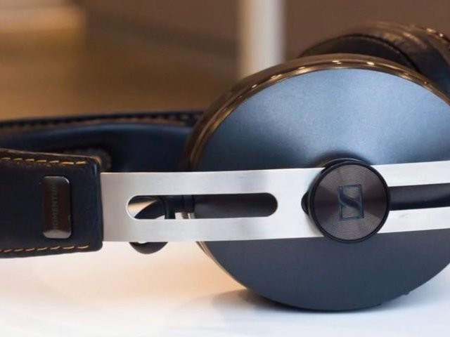 Save $235 on the best headphones we've reviewed, originally $500 — and 7 other sales and deals happening now
