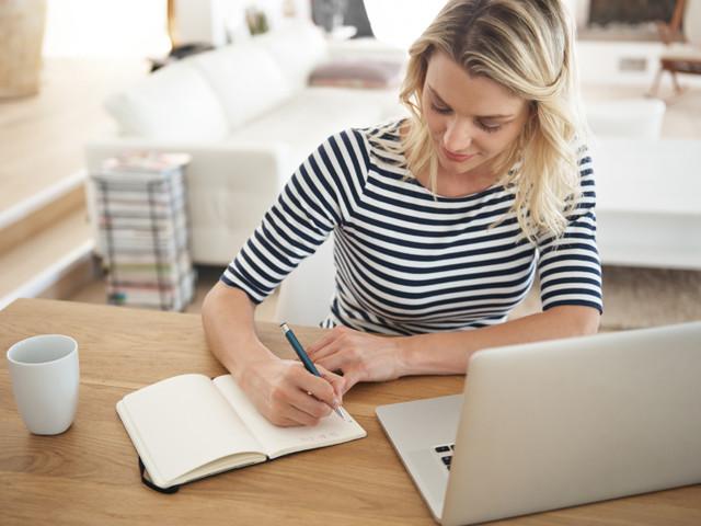 401(k) Rollovers: A Quick Start Guide - NerdWallet