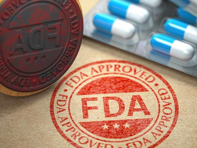 How Did Carcinogenic Generic Pill Get Past the FDA?