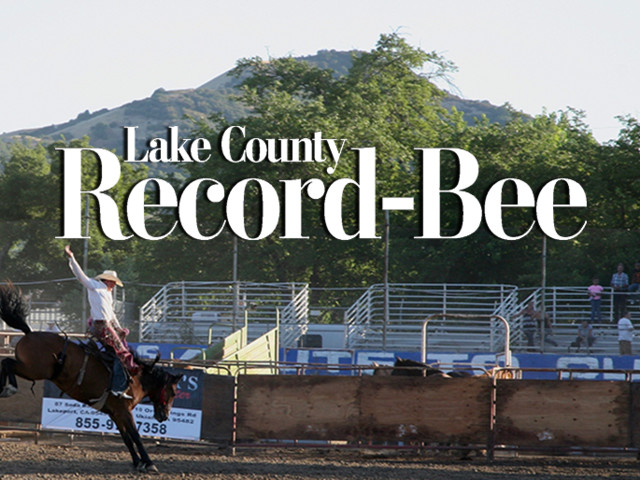 Fordham: Secure Act of 2019 and the Stretch IRA - Lake County Record-Bee