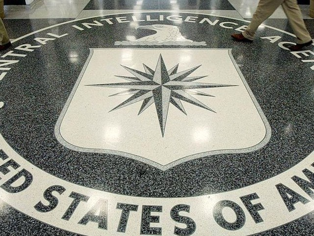 CIA mocked online over woke recruitment video: 'Our enemies are laughing at us'
