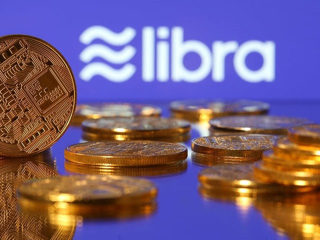 Facebook Buys Startup to Boost Libra Customer Service Experience