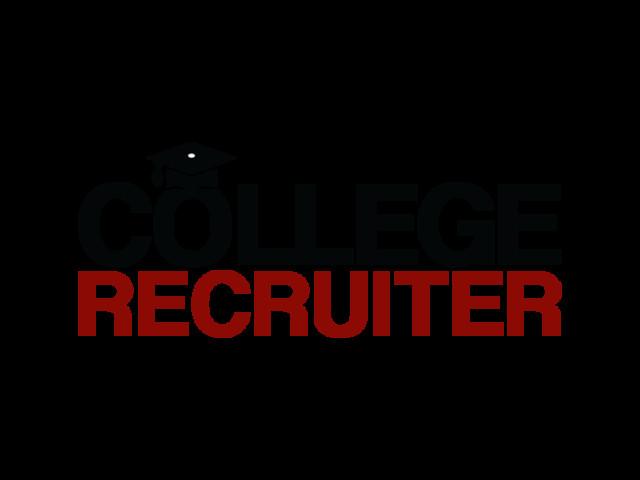 2019 College Recruiter Reviews, Pricing & Popular Alternatives