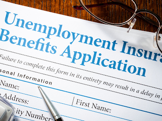 Montana Is First State To Cancel Unemployment Benefits In Response To Unprecedented Worker Shortage