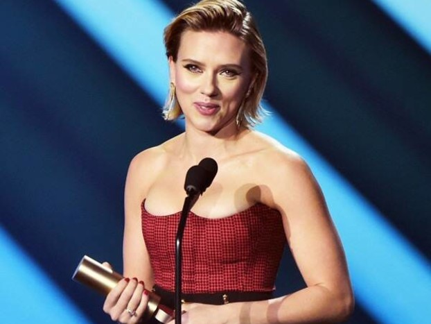 5 Things You Need to Know Before the 2019 People's Choice Awards