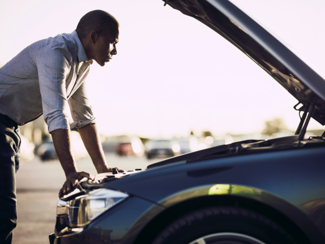 10 Most Expensive Car Problems and How to Avoid Them