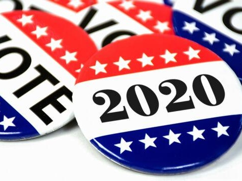 Rickards: The Coin-Toss Election