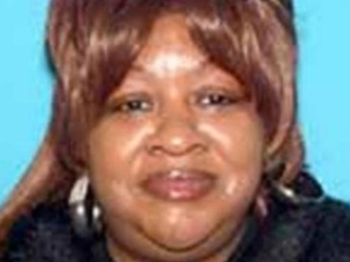 Woman Missing for 6 Years Found in Submerged Car