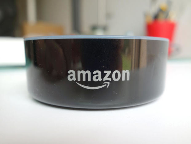 Black Friday Amazon device deals 2018: Echo speakers, Fire HD tablets, Fire TV and more