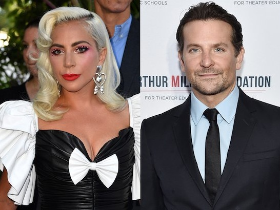 Top Bradley Cooper, Lady Gaga Rumor Of 2019: Having A Baby Together