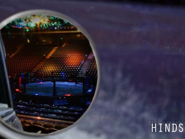 Hindsight - UFC Pittsburgh: Rockhold vs. Branch in retrospect