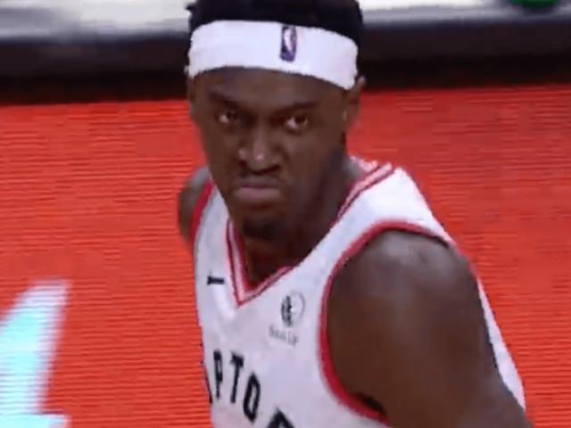 How to watch tonight's Nets vs. Raptors matchup on NBA TV
