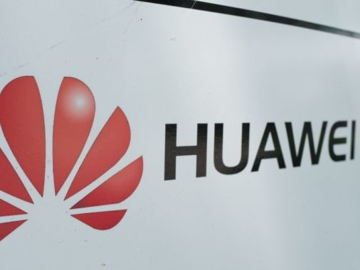 The US gives Huawei its third 90-day support exemption from export ban