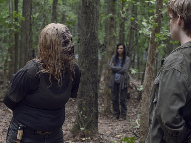 AMC Networks Files FCC Complaint Vs AT&T For Abusing Market Clout, Favoring Own Networks