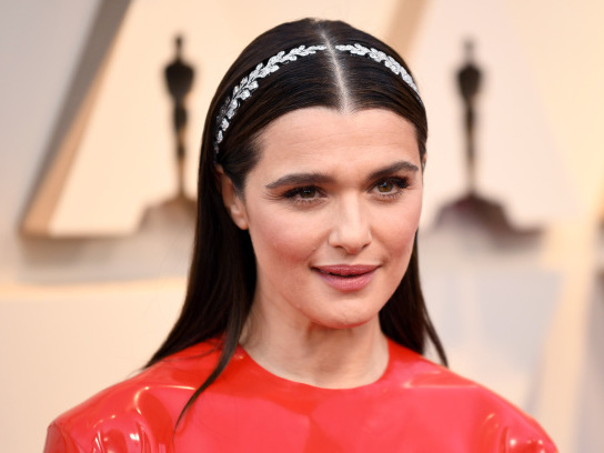 'The Favourite's Rachel Weisz To Star In & Produce Missing Boy Thriller 'Lanny'