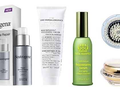 Winter Is Coming: Time To Switch Up Your Skin Care