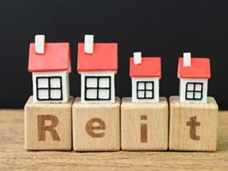 The Dividend Yield of This REIT Is About to Skyrocket