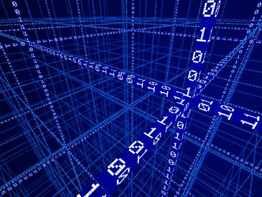 Data startup Narrative raises $3M more