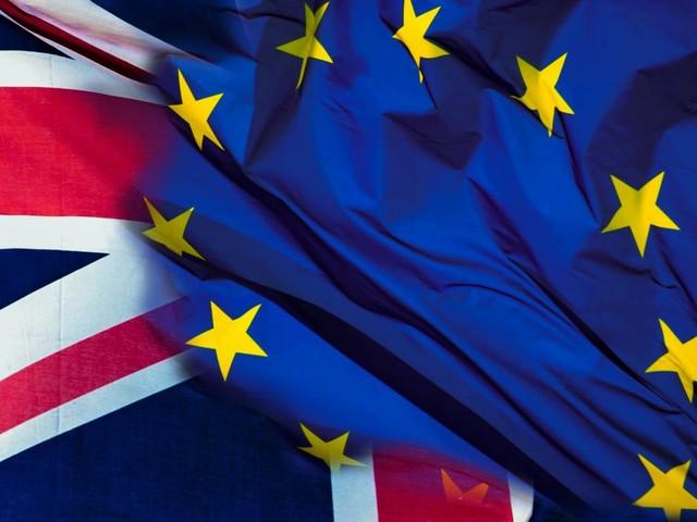 Brexit UK Vulnerable As Gold Bar Exports Distort UK Trade Figures