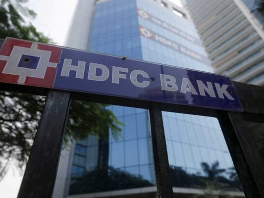 Latest Fixed Deposit (FD) Interest Rates Offered By HDFC Bank