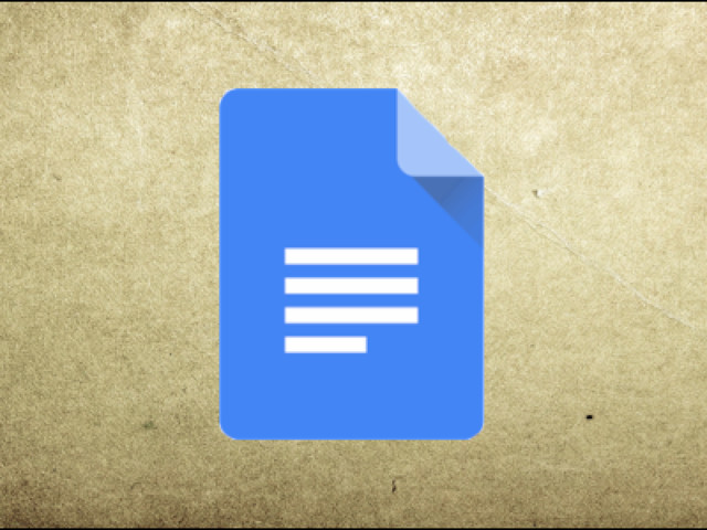 How to Find and Add Citations in Google Docs