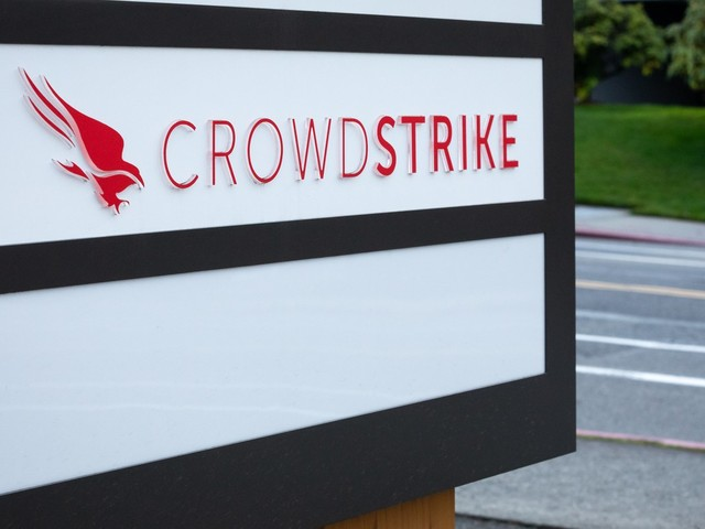 CrowdStrike Stock Has Lots of Momentum Behind It and Should Keep Adding Value