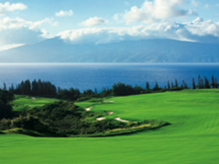 """25 Troon-Affiliated Courses Named to Golfweek's """"Top 200 Resort..."""