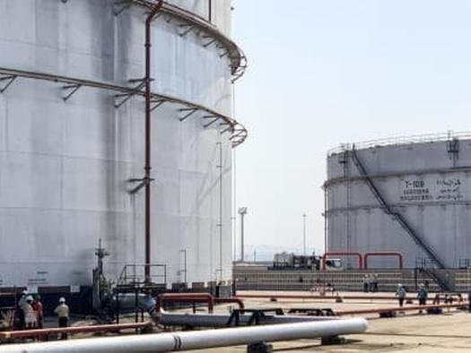 China's Oil Sale Is A Clear Message To OPEC+