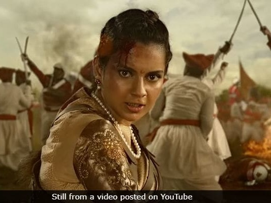"Karni Sena Not Protesting Against ""Manikarnika"", Says Leader"