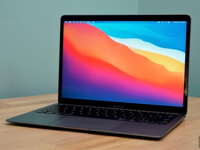 Apple's MacBook Air M1 is $150 off, plus the rest of the week's best tech deals