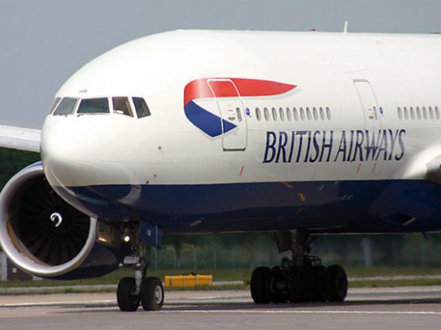 Routes: SFO loses London, Japan ban, COVID 2.0, Singapore, JAL, ANA, Alaska Max, Hawaii