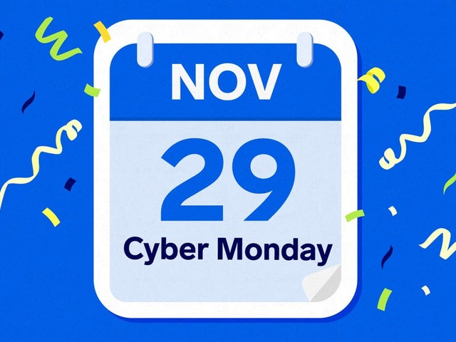Here's why you may want to wait until Cyber Monday 2021 to buy a mattress, plus early deals you can shop now