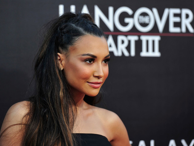 Ryan Dorsey Honors Naya Rivera in Emotional Post 1 Year After Funeral: 'I Still Can't Believe It'