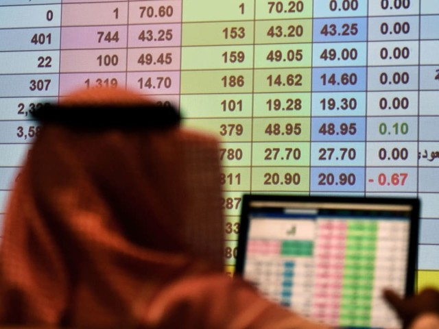 At a $1.9 trillion valuation Saudi Aramco is the 'largest IPO in the history of humankind'
