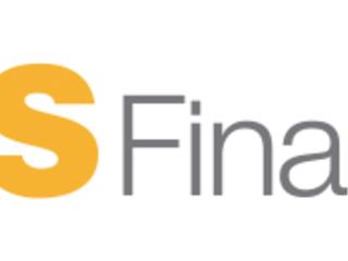 Innovative Fund Administrator NES Financial to Host Webinar on...