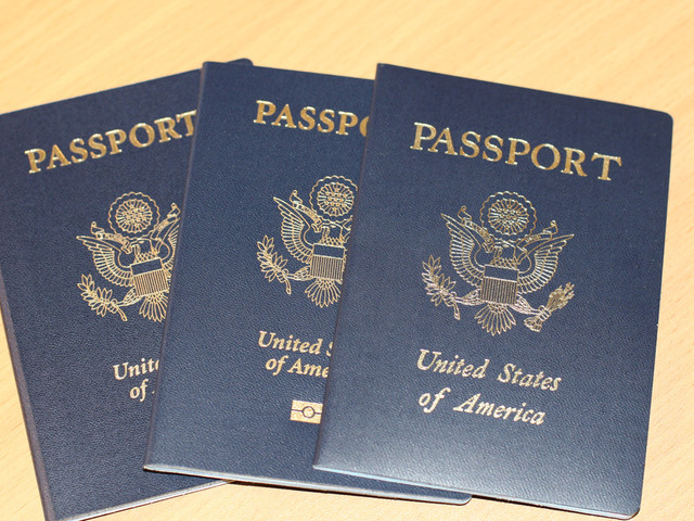 First time cruisers: Do you need a passport for a cruise?