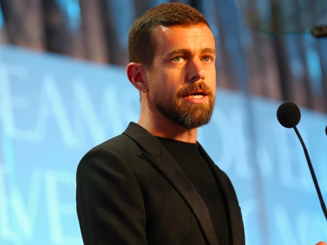 Square expands to the UK (SQ)