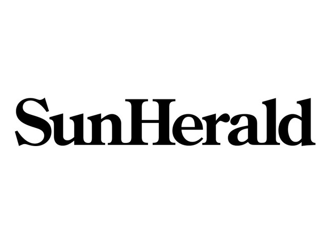 Honolulu City Council courted by opposing rental interests