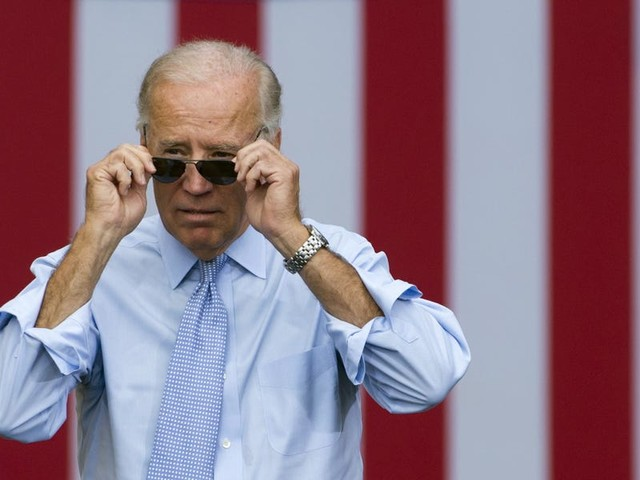 From 'Middle-Class Joe' to millionaire: Joe Biden is worth an estimated $9 million. Here's a look at the lifestyle, finances, and real-estate portfolio of one of the leading Democratic presidential candidates.