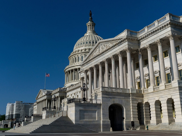 Tile complains during Congressional antitrust hearing that iPhones are too complicated