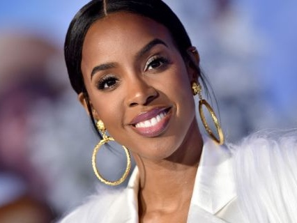 """""""There's Not Much To Do"""": Kelly Rowland Kept It 100 About How Quarantine Led To Her Second Pregnancy"""