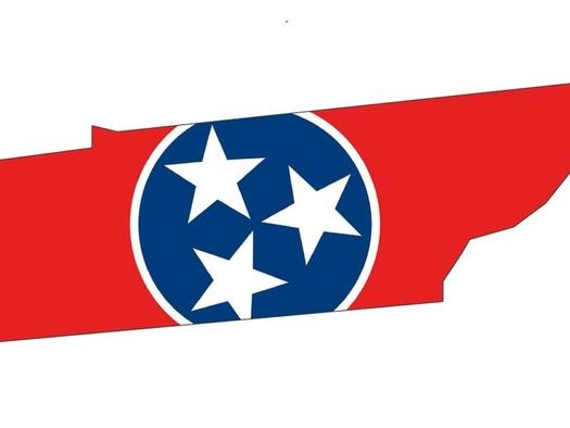 Tennessee Will Explore The Possibility Of A State Gold Depository