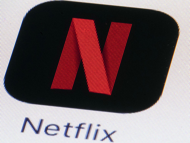 Here's how to share what you're watching on Netflix to your Instagram Story